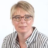 Linda Groen