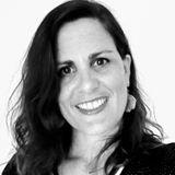 Alexandra Lanier RédactionWeb
