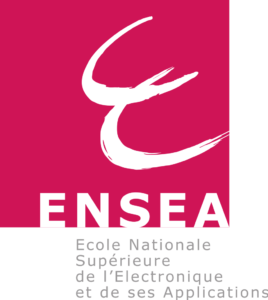 913px-Logo_ENSEA