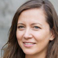 Marlène Pélissier